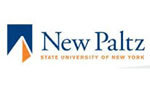 Logo of State University of New York at New Paltz