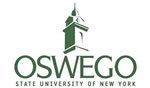 Logo of SUNY College at Oswego