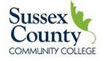 Logo of Sussex County Community College