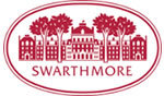 Logo of Swarthmore College