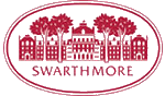 Logo of Swarthmore College