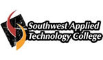 Logo of Southwest Technical College