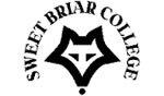 Logo of Sweet Briar College
