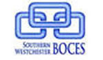 Logo of Southern Westchester BOCES-Practical Nursing Program