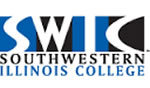 Logo of Southwestern Illinois College