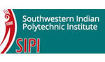 Logo of Southwestern Indian Polytechnic Institute