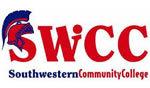 Logo of Southwestern Community College