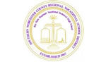 Logo of Southern Worcester County Regional Vocational School District