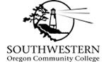 Logo of Southwestern Oregon Community College