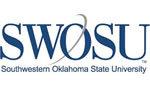 Logo of Southwestern Oklahoma State University