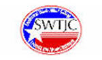 Logo of Southwest Texas Junior College