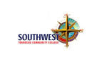 Logo of Southwest Tennessee Community College