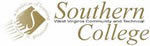 Logo of Southern West Virginia Community and Technical College