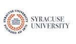 Logo of Syracuse University