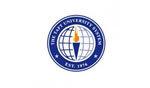 Logo of Taft University System
