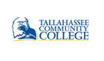 Logo of Tallahassee Community College