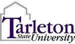 Logo of Tarleton State University