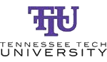 Logo of Tennessee Technological University