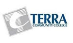 Logo of Terra State Community College