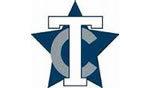 Logo of Texarkana College
