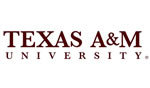 Logo of Texas A&M University-Texarkana