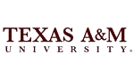 Logo of Texas A and M University-Commerce