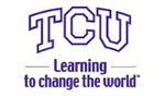 Logo of Texas Christian University