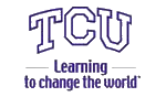 Logo of Texas Christian University