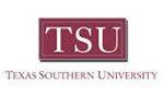Logo of Texas Southern University