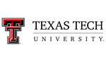 Logo of Texas Tech University