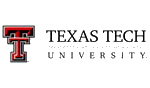 Logo of Texas Tech University