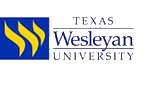 Logo of Texas Wesleyan University