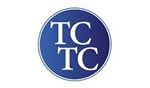 Logo of Texas County Technical College