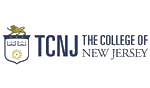 Logo of The College of New Jersey