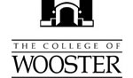 Logo of The College of Wooster