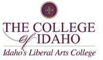 Logo of The College of Idaho