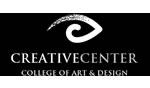 Logo of The Creative Center