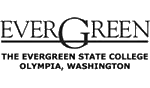 Logo of The Evergreen State College