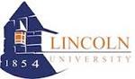 Logo of Lincoln University