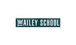 Logo of The Ailey School