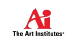 Logo of Argosy University-The Art Institute of California-San Diego