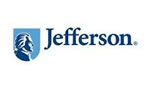Logo of Thomas Jefferson University