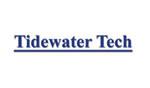 Logo of Tidewater Tech-Trades