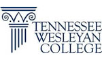 Logo of Tennessee Wesleyan University