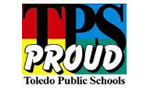 Logo of Toledo Public Schools Adult and Continuing Education