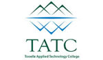 Logo of Tooele Technical College