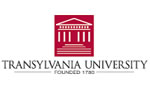 Logo of Transylvania University