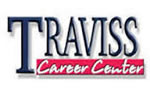 Logo of Traviss Technical College