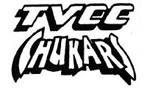 Logo of Treasure Valley Community College
