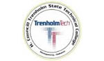 Logo of H Councill Trenholm State Community College